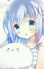 Imagenes de anime que te enamoran by Sairis_9