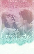 Complicated by storymousen