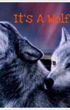 It's A Wolf Thing by CSBransfield