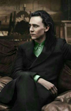 Loki/Tom Hiddleston One shots - Jealousy- Tom - Wattpad