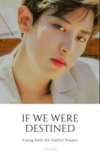 If We Were Destined | YoonYeol by avenue-ji