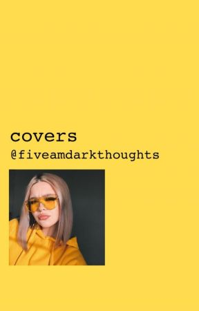 cover entries @fiveamdarkthoughts by fiveamdarkthoughts