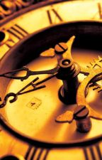 Time by Duffers1210