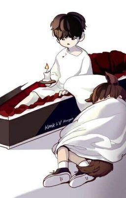 Đọc truyện Có Chồng Là Vampire