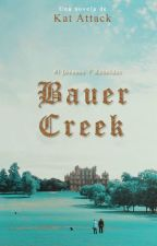 Bauer Creek by Kat_Attack1