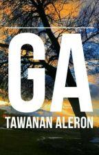 GA Tawanan Aleron by masayu__akp