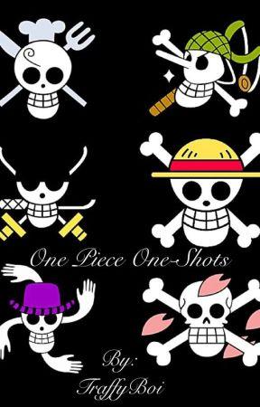 One Piece One-Shots by TraffyBoi