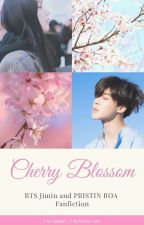 Cherry Blossom by seireiwizard