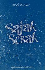 SajakSesak [Arief Aumar] by Ariefaumar16