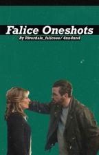 Falice oneshots by 4nn4nn4