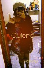 Outuno by MariaSouza021