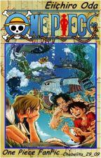Friendly || One Piece  || by Trafalgar_Hana