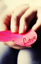 Crazy  Thing Called Love{A One Direction Romance} by Blueoceaniaa