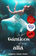 Cánticos al más allá by DaniCP13