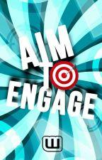 Aim to Engage by AmbassadorsAR