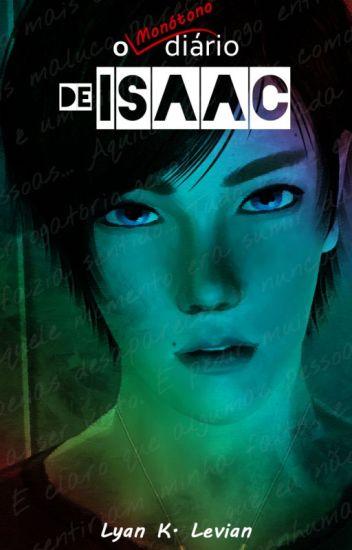 O Monótono Diário de Isaac