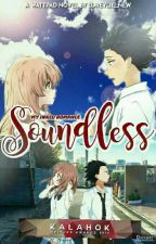 Soundless by Lureylie_new