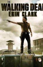 The Walking Dead  Erin Clark by LadyGreenTurtle