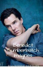 Benedict Cumberbatch {Imagines} by ordinary_fangirl02