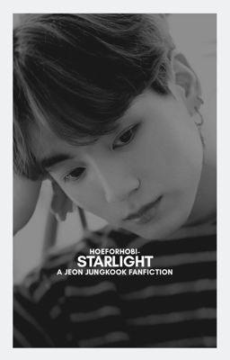 FUCKBOY || Jungkook BTS