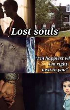 Lost souls by magically_malec