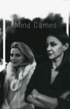 Mind Games by JuliettaFox