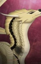 Wings of Fire RP by lucky678910