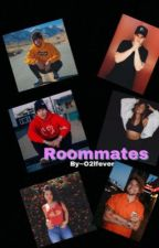 Roommates ( Kian lawley fanfic)  by o2lfever