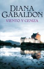 6- Viento y Ceniza (A Breath Of Snow And Ashes) Diana Gabaldon by PauPau_Crown