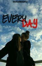 every day ♡ angih by lgbtopaz