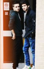 Ziam One Shots [hiatus] by deledier