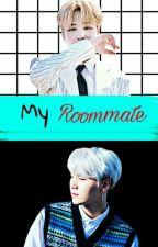 My Roommate [YoonMin] by MaAleja45