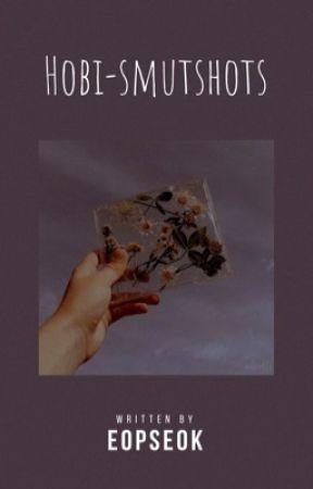 Hobi-SmutShots by Eopseok