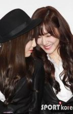 The Promise (TaeNy) [Short Story] by Blood_Sucker03