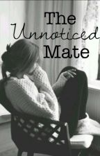 The Unnoticed Mate | ✓ by timeful