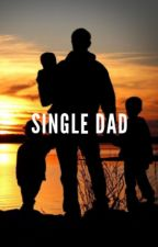 Single Dad by jakepaul_4l