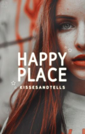 happy place - harry styles by kissesandtells