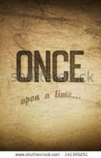 Eden's Story (OUAT Fanfiction) by xxWriter101xx
