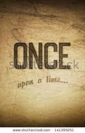 Eden's Story (OUAT Fanfiction)