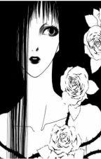 ¿Por qué regresó? by Harusato