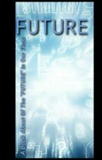 FUTURE by xuying8