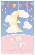 Test Positivo (SEVENTEEN) by kyokousagi_Svt