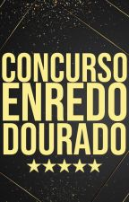 Concurso Enredo Dourado (2°Edição) by Enredodourado