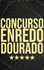 Concurso Enredo Dourado by Enredodourado