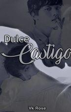 Dulce Castigo [NEO]   by Rosevampk