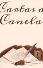| Cartas a Canela | Jos Canela  by ValeriaGatos