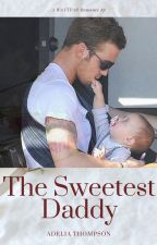 SWEETEST DADDY by adlthp