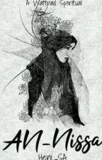 AN-NISSA by Heni_SA