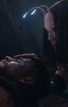 Avengers Infinity War Full Movie English Bluray 720p HD