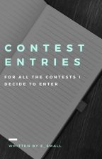 Contest entries by E_Small